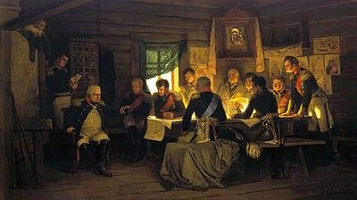 http://www.abitibi-orthodoxe.ca/images3/Koutouzov.jpg
